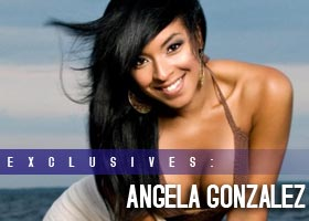 Angela Gonzalez – courtesy of JoRo Foto