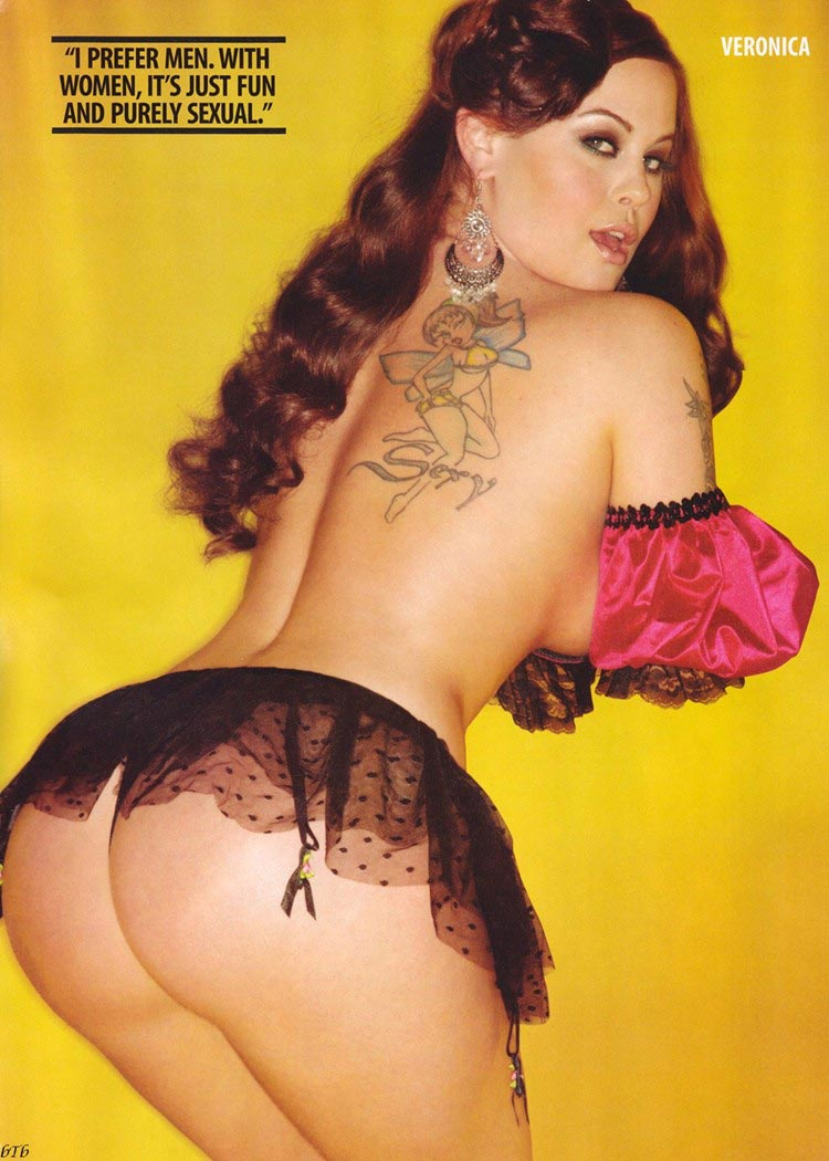 http://dynastyseries.com/wp-content/2009/12/Veronica-Vior3.jpg