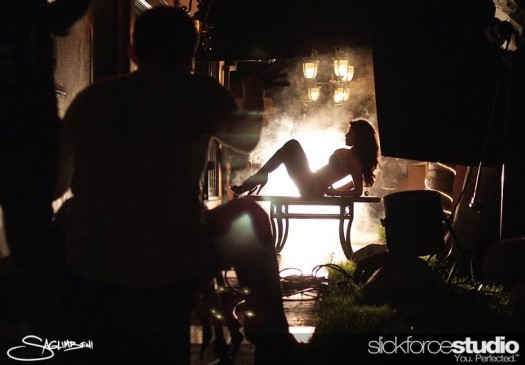vida-guerra-nick-saglimbeni-smoke-backlight-fog-machine-slickforce