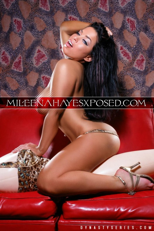 mileena-hayes-exposed-2