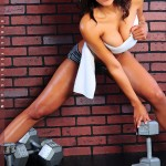 jelli-workout-mchatman-3