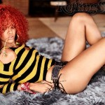 Rihanna-Rolling-Stone-ICEDOTCOM3