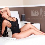 maria-millions-hard-body-march-2011-(2)