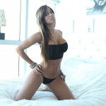 claudia_sampedro1