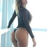 claudia_sampedro11