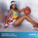 Jasmine-Adams-1-Basketball-copy