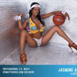 Jasmine-Adams-Basketball