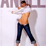 angel-del-anthony-1-11