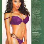 ashanti-toi-inkcandy-1