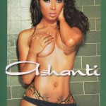 ashanti-toi-inkcandy-4
