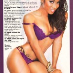 ashanti-toi-inkcandy-5