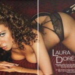 laura-dore-smooth-3