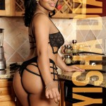 ayisha-diaz-kitchen-will-cenac-31