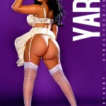yaris-sanchez-del-anthony-cupcakes-21