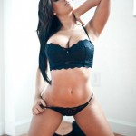 claudia-sampedro-4-2