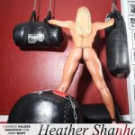 heather-shanholtz-otb-14