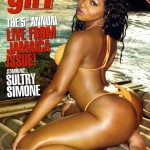 sultry-simone-smooth-5