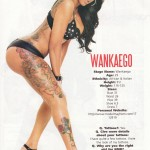 wankeago-blackmen-dynastyseries-462