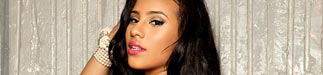 More Pics of Cyn Santana: Just Stand There – courtesy of Jose Guerra and Face Time Agency