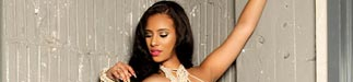 Exclusives of Cyn Santana – courtesy of Jose Guerra and Face Time Agency