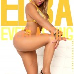 elba-everlasting-chair-joseguerra-dynastyseries-11