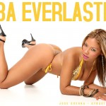 elba-everlasting-chair-joseguerra-dynastyseries-22