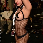 abella-anderson-exxxotica-dynastyseries-2