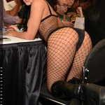 abella-anderson-exxxotica-dynastyseries-8
