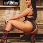 ashley-logan-straightstuntin-dynastyseries-054