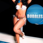bubbles-mjflix-IMG_11232