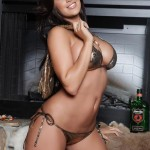 claudia-sampedro-fireplace-vengemedia-dynastyseries-02