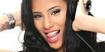 cyn-santana-80s-frankdphoto-4t