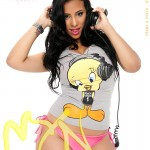 cyn-santana-80s-frankdphoto-5