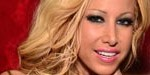 gina-lynn-exxxotica-dynastyseries-2t
