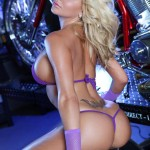 heather-shanholtz-bikeshop-vengemedia-dynastyseries-1