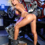 heather-shanholtz-bikeshop-vengemedia-dynastyseries-2