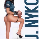j-nykol-cewiley-dynastyseries-1