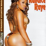 kandice-raye-straightstuntin-dynastyseries-035