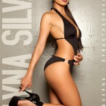 alyna-silva-elevator-joseguerra-dynastyseries-31