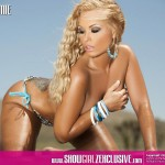 amie-showgirlzexclusive-14