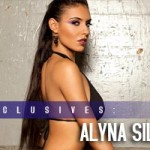Alyna Silva: Whip It - courtesy of Jose Guerra and Face Time Agency