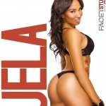 jela-facetstudio-dynastyseries-1