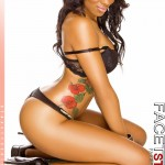 jela-facetstudio-dynastyseries-2
