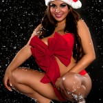 karina-lopez-xmas-frankdphoto-dynastyseries-02