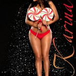 karina-lopez-xmas-frankdphoto-dynastyseries-04