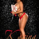 karina-lopez-xmas-frankdphoto-dynastyseries-06