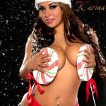 karina-lopez-xmas-frankdphoto-dynastyseries-08