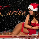 karina-lopez-xmas-frankdphoto-dynastyseries-10