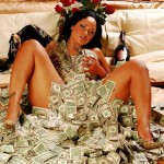 maliah-michel-money-preview-3