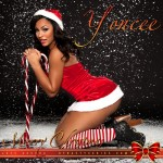 yoncee-xmas-joseguerra-dynastyseries-08